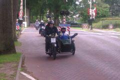 Motorrit (5)-2