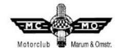 Motorclubmarum