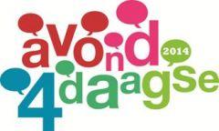 Avondvierdaagse-logo-