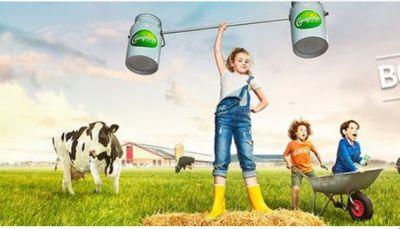Boerderijdagen