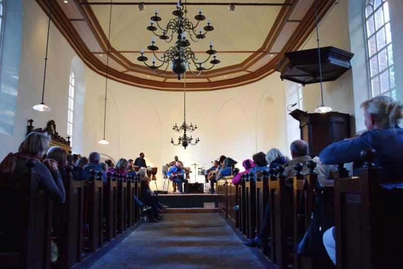 Garnwerdkerk