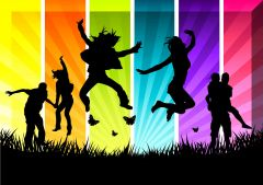 Agenda jeugd disco-2