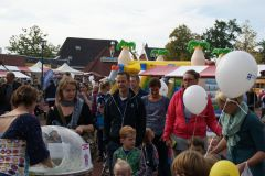 Kom-in-zuidhorn-feest 2015 (2)