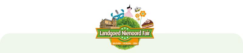 Nienoord-fair-2