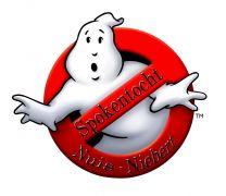 Spooktocht logo