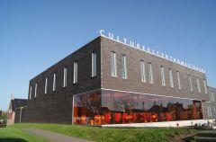 Cultureel centrum-2
