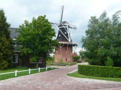 Nieberter molen2