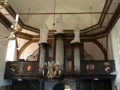 Garnwerd-orgel-2