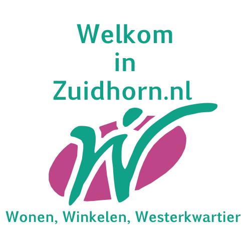 Wiz logo