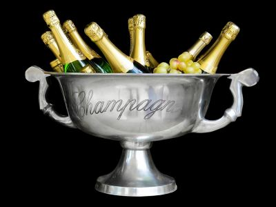 Champagne-1500248 960 720