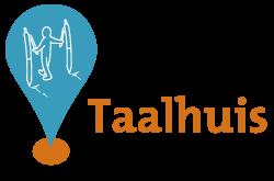 Taalhuis