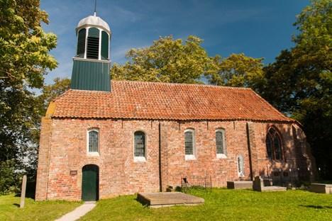 Voormalig-hervormde-kerk-fransum-8