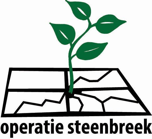 Operatie-steenbreek(1)