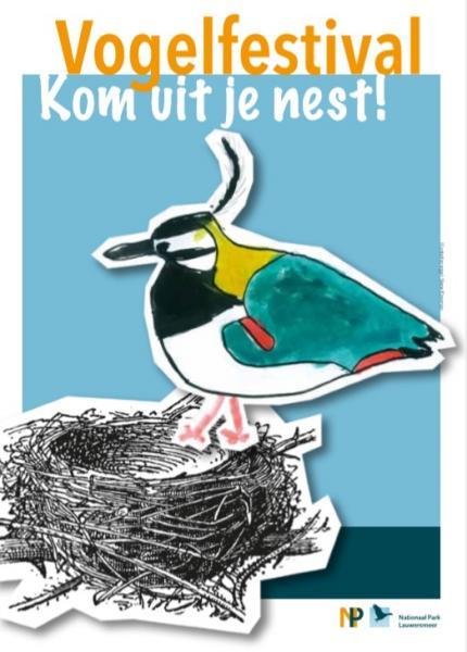 Vogelfestival
