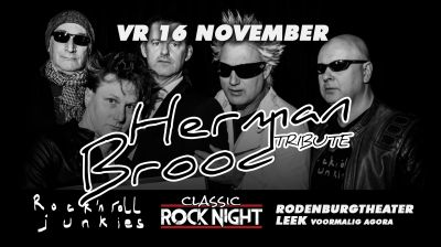 Screenhermanbrood