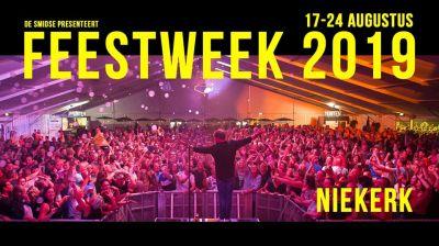 Feestweek-niekerk-2019