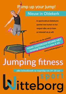 Affiche jumping fitness oldekerk a3 december-def