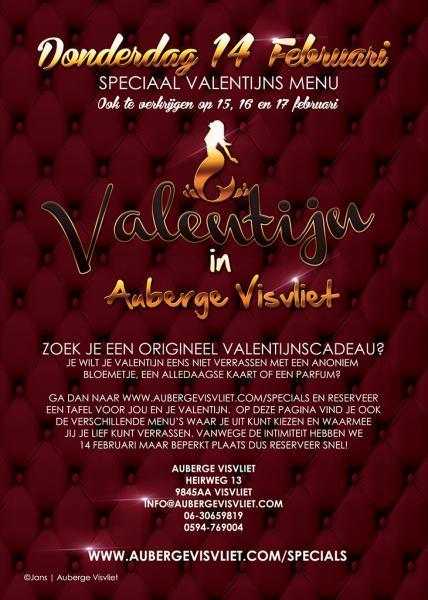 Valentijn achterzijde 1024