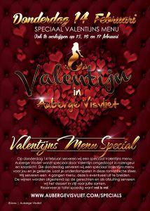 Valentijn voorzijde 1024