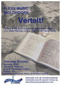 Poster flexx-1