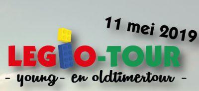 Legiotour-2019-banner