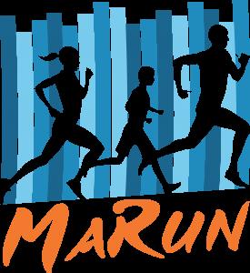 Logo marun