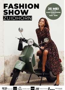 Poster-zuidhorn-new