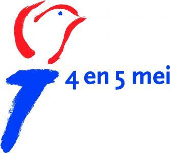 Logo alleen 4en5mei 300dpi jpg