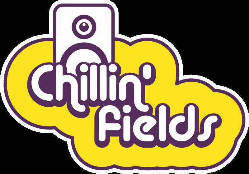 Cf logo a