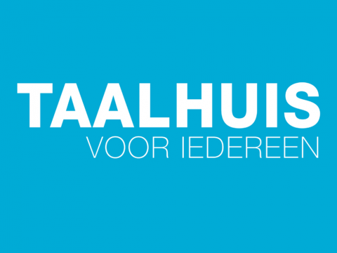 Taalhuis