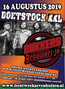 Feestweek7huizen-2019-16