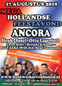 Feestweek7huizen-2019-17