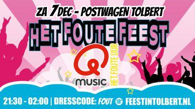 Foutefeestscreen2019