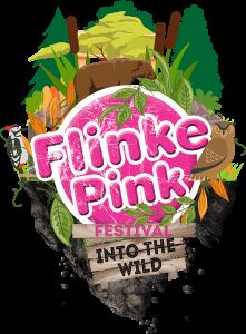 Flinkepink2019logo
