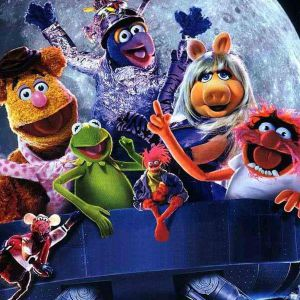 The-muppets-ccz