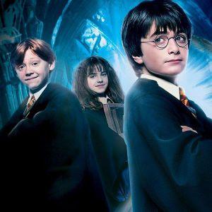 Harry-potter-ccz