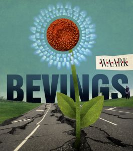 Bevings poster