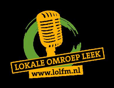 Lokale omroep leek
