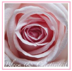 bloemencreativiteit
