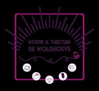 Logo whoeve met 1400 px