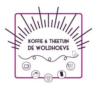 Logo whoeve met 700 px