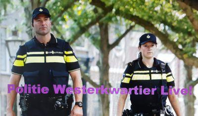 Politie live