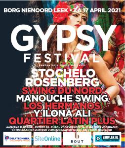 Gypsy2021