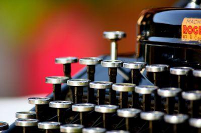 Typmachine-pixabay
