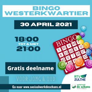 Bingo-30-april