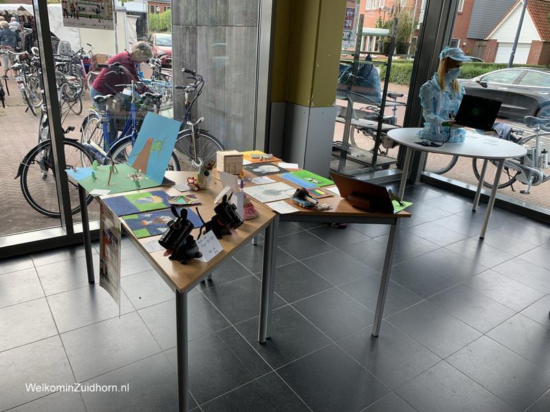 Kinderkunst-etalageroute-2021 (15)