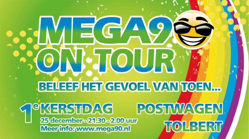 Mega90-on-tour-tolbert