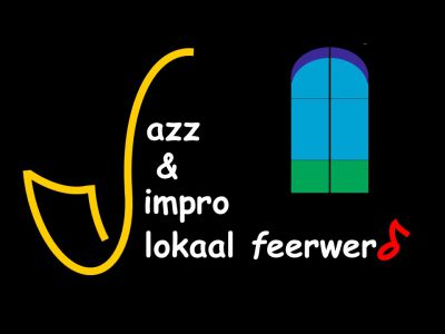Logo jazzimprolokaal feerwerd (1)