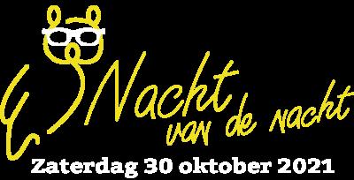 Nvdn-logopng-2021