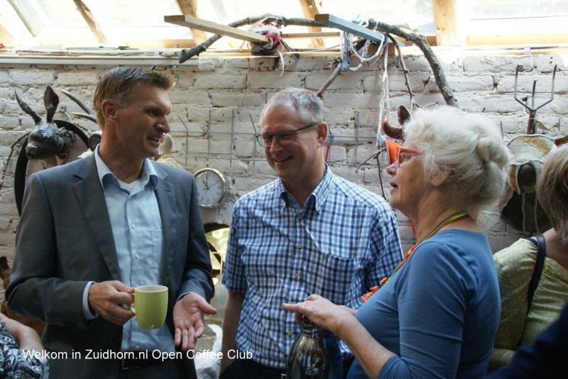 Open coffee club-zuidhorn (8)